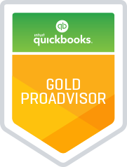 qboa web badge gold en